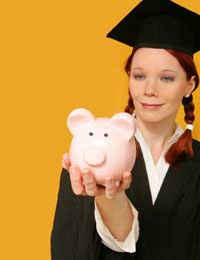 Student Moneysaving Tips